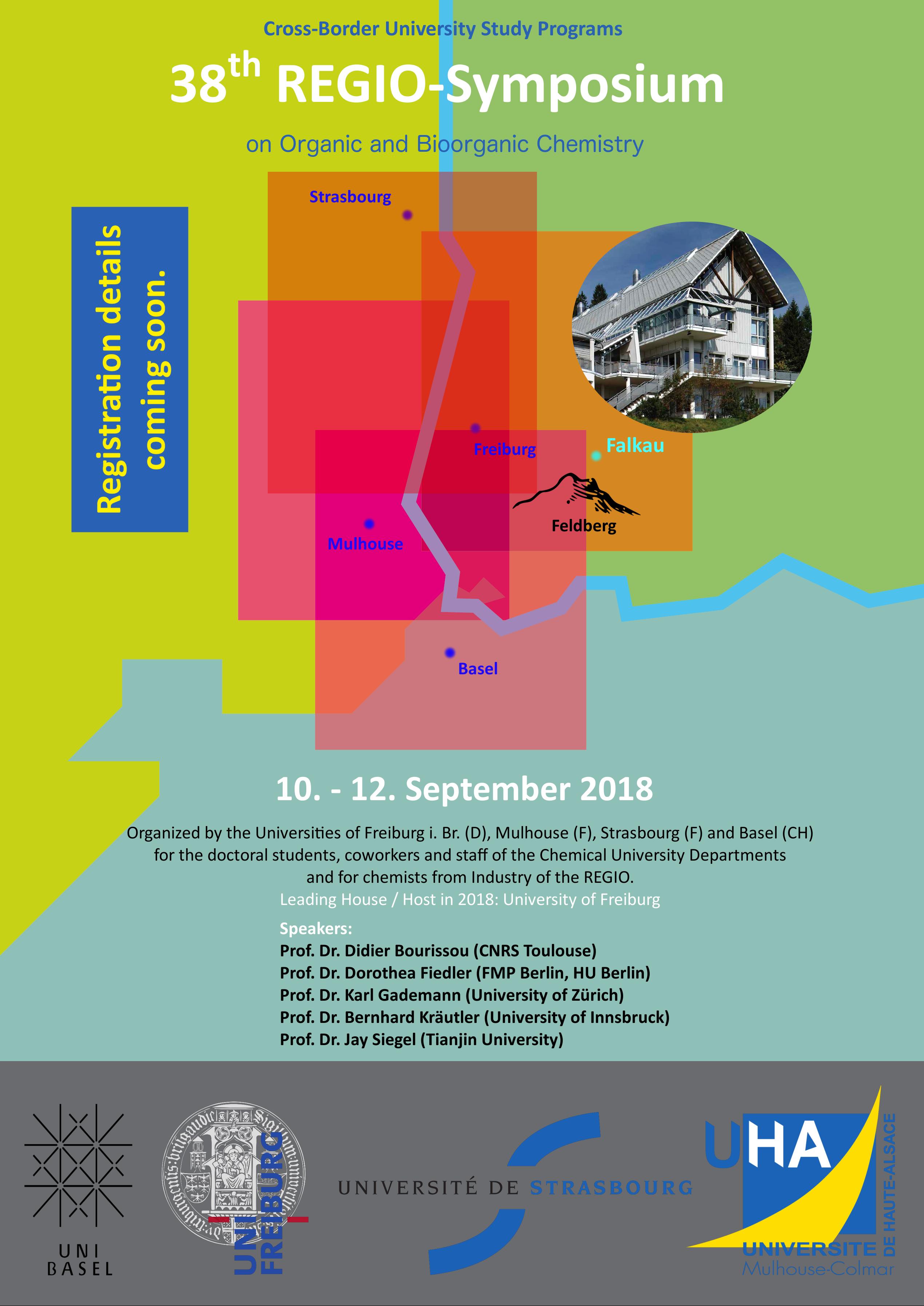 38th Regio-symposium_final