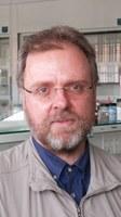 Dr. Richard Krieger