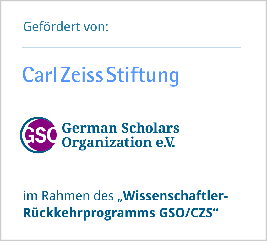 funding-Zeiss.jpg